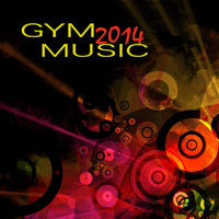 Workouts (Best Workout Music) Gym Music dj MP3
