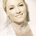 Free Download Helene Fischer Mitten im Paradies Mp3