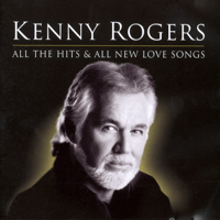 The Gambler Kenny Rogers MP3