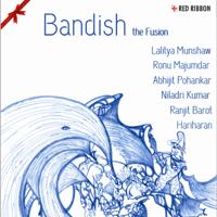 Seduction Lalitya Munshaw, Ranjit Barot, Ronu Majumdar & Harmeet