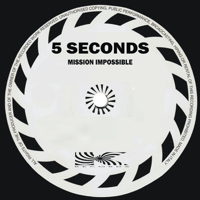 Mission Impossible (Radio Mix) 5 Seconds MP3