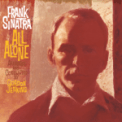 Free Download Frank Sinatra What'll I Do? Mp3