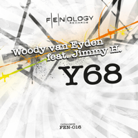 Y68 (feat. Jimmy H.) [Giuseppe Ottaviani Remix] Woody van Eyden