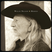 The Scientist Willie Nelson MP3
