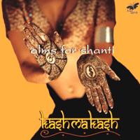 Kashmakash Alms for Shanti