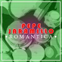 Never On Sunday Pepe Jaramillo