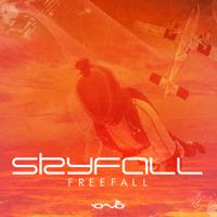 Freefall Skyfall