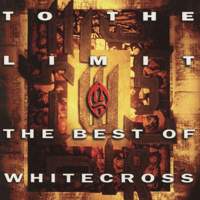 Simple Man Whitecross MP3