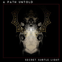 Empyrealms A Path Untold