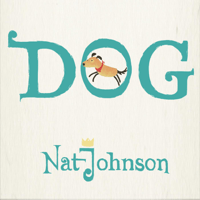 Dog Nat Johnson
