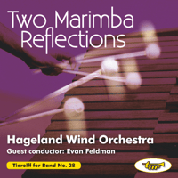 Battlefield 1942 Hageland Wind Orchestra MP3