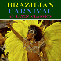 Brazil (La La La La) Brazilia Party Squad MP3