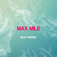 Love Me Max Mile MP3