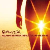 Weapon of Choice (feat. Bootsy Collins) Fatboy Slim