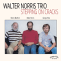 Free Download Walter Norris Trio Falling in Love with Love (feat. George Mraz & Ronnie Bedford) Mp3
