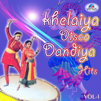 Dholida Dhol Re Vagad Rupal Doshi MP3