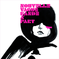 Ever Fallen In Love (feat. Mélanie Pain) Nouvelle Vague