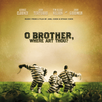 Down To the River To Pray (O Brother, Where Art Thou? Soundtrack) Alison Krauss