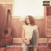Losing My Religion Amber Rubarth MP3