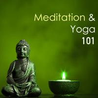 Sahaja Yoga Meditation 101 MP3