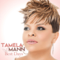 Free Download Tamela Mann Take Me to the King (feat. Kirk Franklin) Mp3