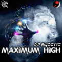 Free Download DJ Sycotic Maximum High Mp3