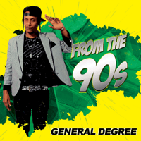 Bambalam (feat. Sean Paul) [Remix] General Degree