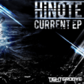 Free Download HiNote Culture Mp3
