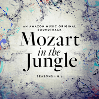 Lisztomania The Hollywood Symphony & Roger Neill MP3