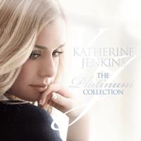Sweetest Love Katherine Jenkins, The Arcadian Ensemble & James Morgan MP3