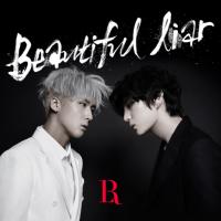 Beautiful Liar VIXX LR