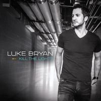 Buddies Luke Bryan MP3