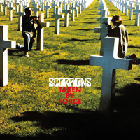 The Sails of Charon (2015 - Remaster) Scorpions MP3