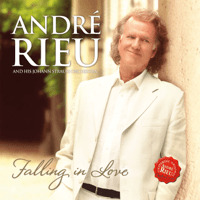 The Lonely Shepherd André Rieu & Johann Strauss Orchestra MP3