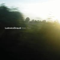 Exit Ludovico Einaudi MP3