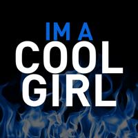 I'm a Cool Girl Dj Toner MP3