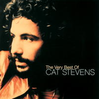 Morning Has Broken Cat Stevens