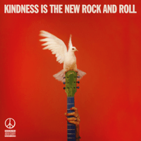Kindness Is the New Rock and Roll Peace MP3