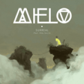 Free Download Mielo Surreal (Feat. Abby Sevcik) Mp3
