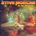 Free Download Stive Morgan Tango in Night Mp3