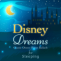 Free Download Relaxing Piano Crew When You Wish Upon a Star Mp3