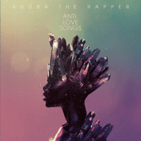 Sometimes (feat. Aquadice) Audra the Rapper