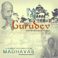 Gurudev Madhavas