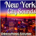 Free Download Dreaming Sound Times Square Ambience, Midtown Manhattan Mp3