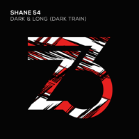 Dark & Long (Dark Train) Shane 54