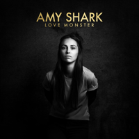 Psycho (feat. Mark Hoppus) Amy Shark MP3