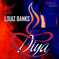 The Dove Flies Louis Banks, Satyajit Talwalkar, Sheldon D'Silva & Gino Banks