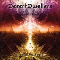The Great Mystery Desert Dwellers song