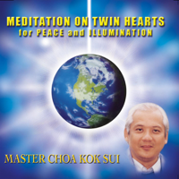 Physical Exercises After Mth Peace and Illumination Master Choa Kok Sui