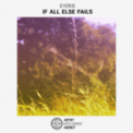 Free Download Eyeris If All Else Fails song